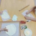 10品目献立★a-chin家の食卓日記