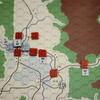千葉会:北部方面隊を対戦プレイする2