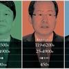 韓国大統領選挙〜負けてもクリアしたい得票率ラインは?