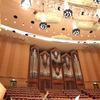 【2019.1.26】演奏会にいってきました!~日本フィルハーモニー交響楽団 第707回東京定期演奏会