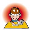 私を最後まで苦しめた社労士試験過去問厳選5題(国民年金法編)