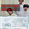 暴行魔チョン系BTSは南鮮国営反日テロ団体🧨橋下「ファンの娘は情弱」