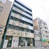 【室内写真集】ガレット南堀江 1R 35.01平米