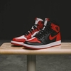 "【5月19日発売】""NIKE AIR JORDAN 1 RETRO HIGH OG HOMAGE TO HOME"""