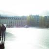 【Trip/Paris】僕がパリを好きな理由