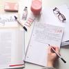 なぜブログを書くのか?