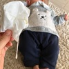 赤ちゃんの鼻詰まりどう対処する?