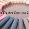 IWATA Art Contest 2021