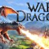 War Dragonsの紹介をするんじゃよぉ~!!