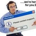 Norton Antivirus Support Number UK 0800-029-4639