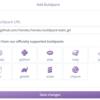 Heroku で静的サイトに Basic認証 をかける方法