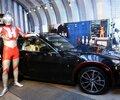 ウルトラマン×トヨタ86!「M78×86」一般販売開始 価格337万3800円~