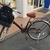 【自転車旅ブログ】千葉から京都をママチャリで往復した話 まとめ(リンク集)