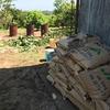 今年も弊社農場でのみかん収穫体験受付開始です!