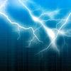 3月25日は「電気記念日」~電気ウナギって自分は感電しないの?~