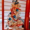 クリスマスパーティー(ママ友)