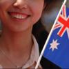 広大なオーストラリアを巡る中国人移民たち(・Д・)