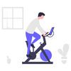【無理なく】筋トレ+有酸素運動でダイエット効果爆増【トレーニングメニューあり】