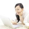 安定した売り上げと集客力が分かる売れっ子ビジネスプロデュースセミナー