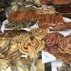 真岡のひもの屋が見てきたカンボジアで売られている干物!