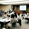 新潟県小千谷市の20代有志メンバーが、やりきりました!!