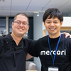 Mercari Corporate Solutions Engineering Meetup 第二回を開催しました!