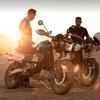 個人的に欲しい『欧州モダンクラシックバイク』3車種をご紹介