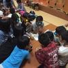地域とともに教育を!学習支援ボランティア シープハウス