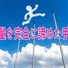 Du-R 2/27 ① 副業を本業にするための手法!! onlywin自動売買FX&Fx秘技手法