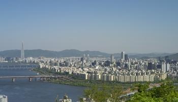 ツイッターのキーワードランキング 韓国で「不買運動」の順位は…
