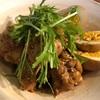 和食 レシピ 鳥手羽元を味ポンでさっぱり煮 アレンジも可能