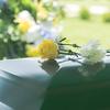 コロナ渦で祖母が亡くなりました。葬儀に行けない私がやったこと