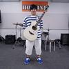 【HOTLINE2016】店予選ライブレポート!~8/7編~
