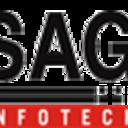 SAG Infotech Taxation Software Company