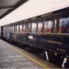 📻 読者の方へ感謝企画!こんな旅がしたかった! ヨーロッパ列車紀行『男の時刻表』part1[7か国]動画  9.19