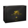 「20th ANNIVERSARY DUELIST BOX」をコレクター目線で分析!