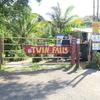 マウイ島の天然プール「ツインフォールズ」で泳ごう!
