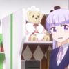 NEW GAME!! 第10話「どんどんリアリティが薄くなっていくんだよ」 - ニコニコ動画