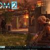 STEAMゲーム:XCOM2を購入。