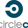 CircleCIで回しているRspecのテストを40%高速化しました