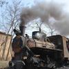 中国・蒸気機関車来了!vol.09