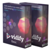 Vidify Review: Honest review, Discount and Special Bonuses