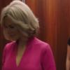 『映画』米国テレビ業界最悪のセクハラ事件を映像化した「スキャンダル」を観てきた感想を書いていく!