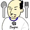 なんと180Bからうな丼が食べられる!名代「宇奈とと」がバンコクに登場 ノブが勝手に採点!