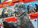 ゴジラ評論60年史 ~50・60・70・80・90・00年代! 二転三転したゴジラ言説の変遷史!