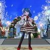 HALO+さん主催の「クリスマス☆みらくる」を楽しんできました