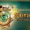 KURIOS - Cirque du Soleil -