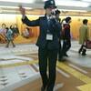 発車、オーライ♪ - 地下鉄東山線名古屋駅