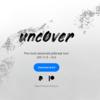 【脱獄】「unc0ver 6.0.0」が正式リリース! ~ iOS 14.0~14.3のiPhone 12シリーズ含めた全デバイスで脱獄が可能に!
