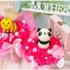 母の日ギフトを選ぼうと思う〜独身女の親孝行プロジェクト〜